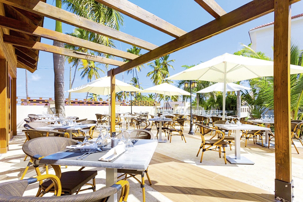 République Dominicaine - Punta Cana - Club FTI Voyages Be Live Collection Punta Cana 5*