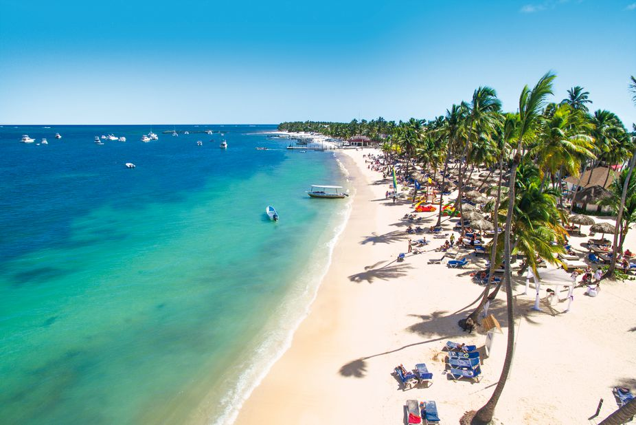 Be Live Collection Punta Cana - Adult Only - 5*