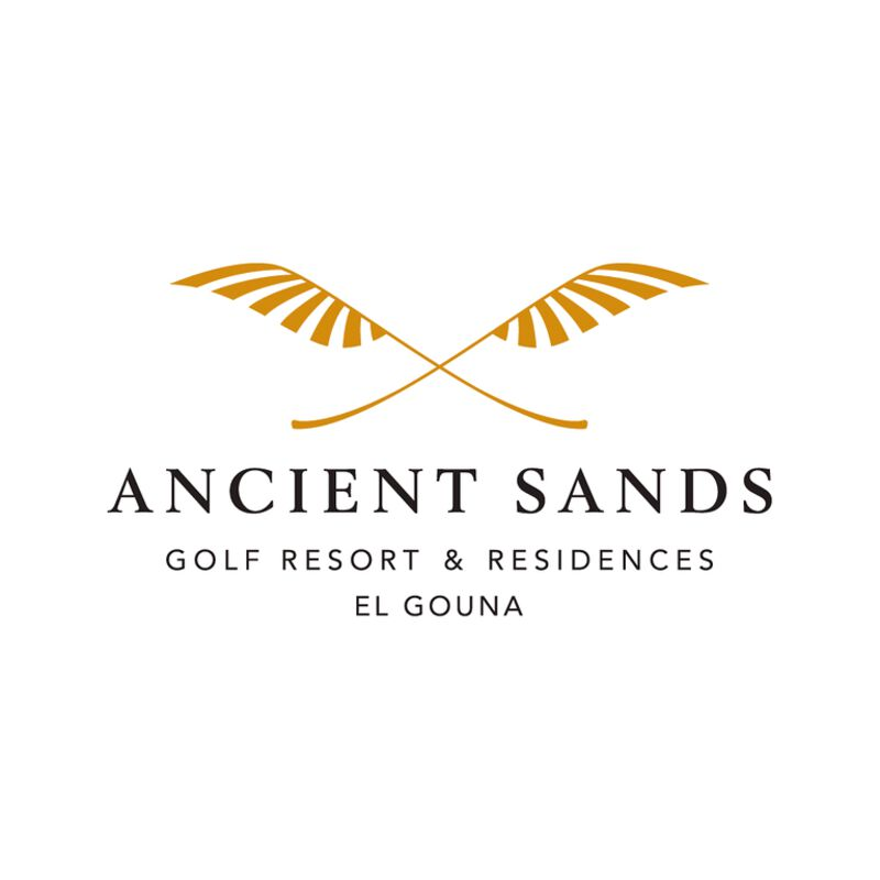 Ancient Sands Golf Resort