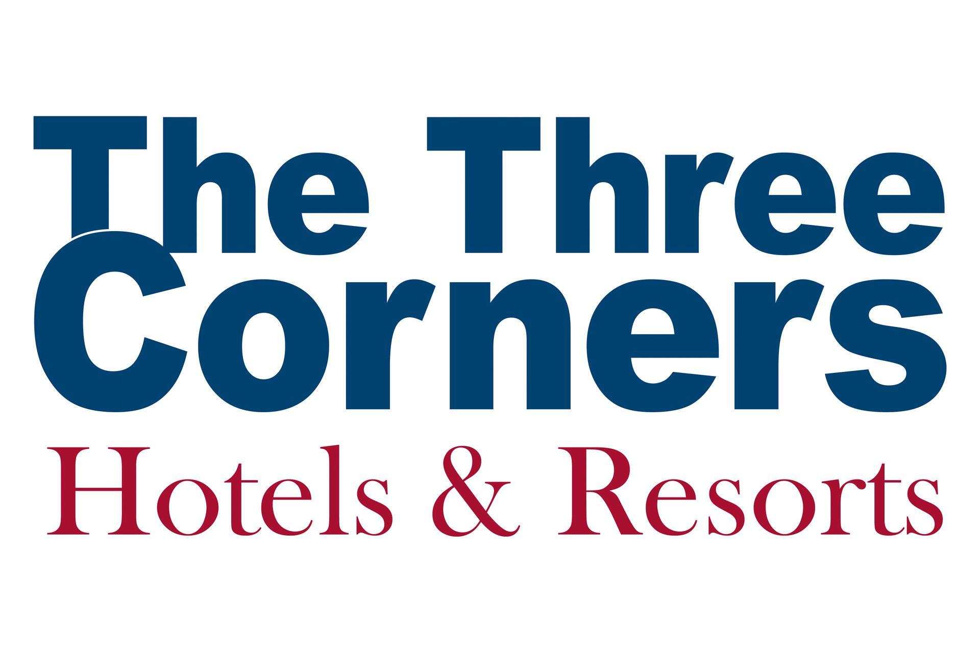 Three Corners Rihana Inn - chambre double