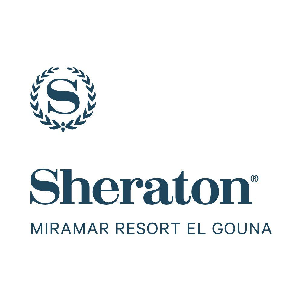 Egypte - Mer Rouge - El Gouna - Club FTI Voyages Sheraton El Gouna 5*