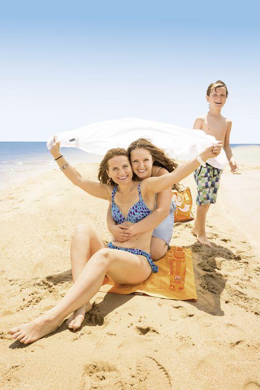 Egypte - Mer Rouge - Hurghada - Hôtel Beach Albatros Resort 4*