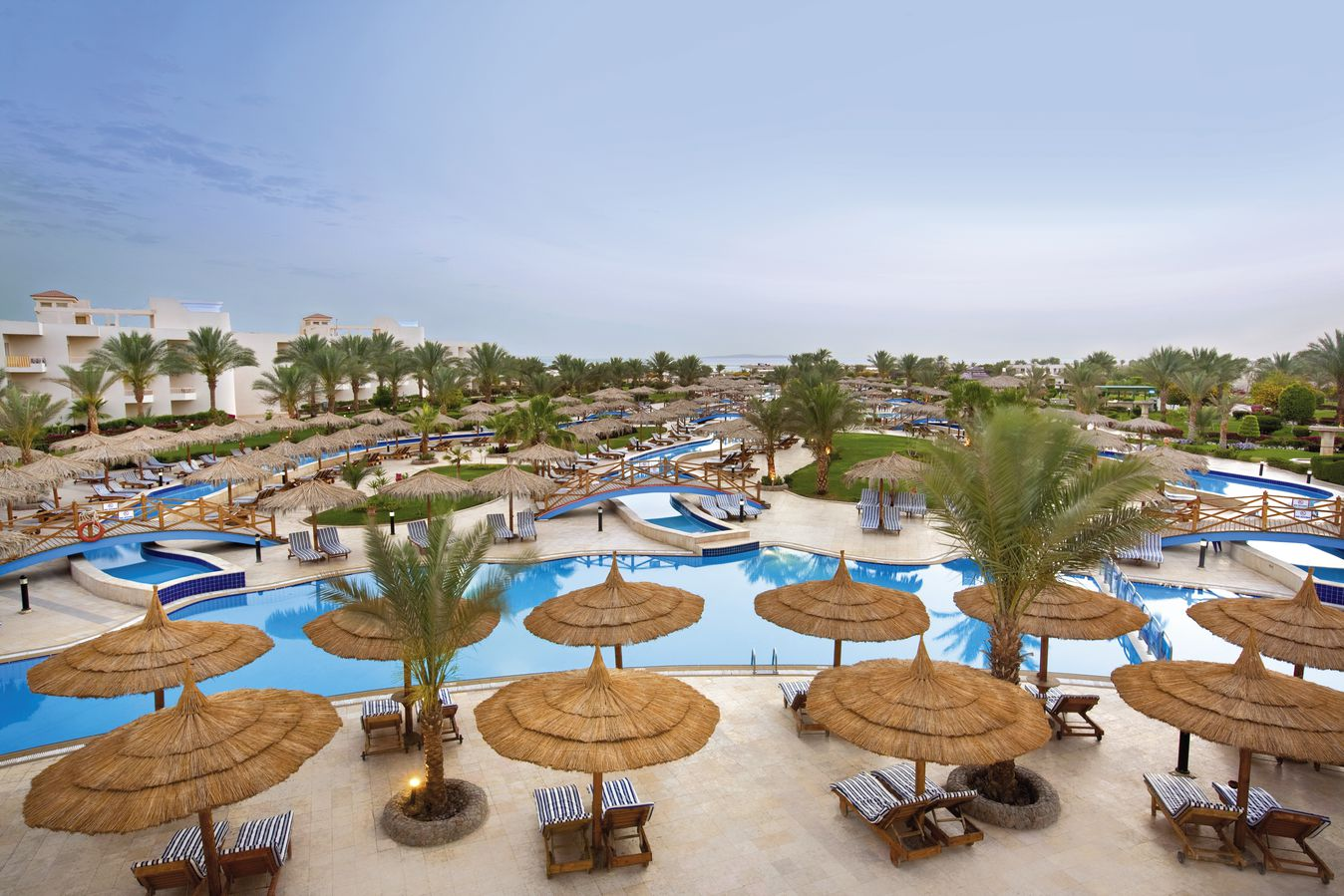 Long Beach Resort -  - 4*
