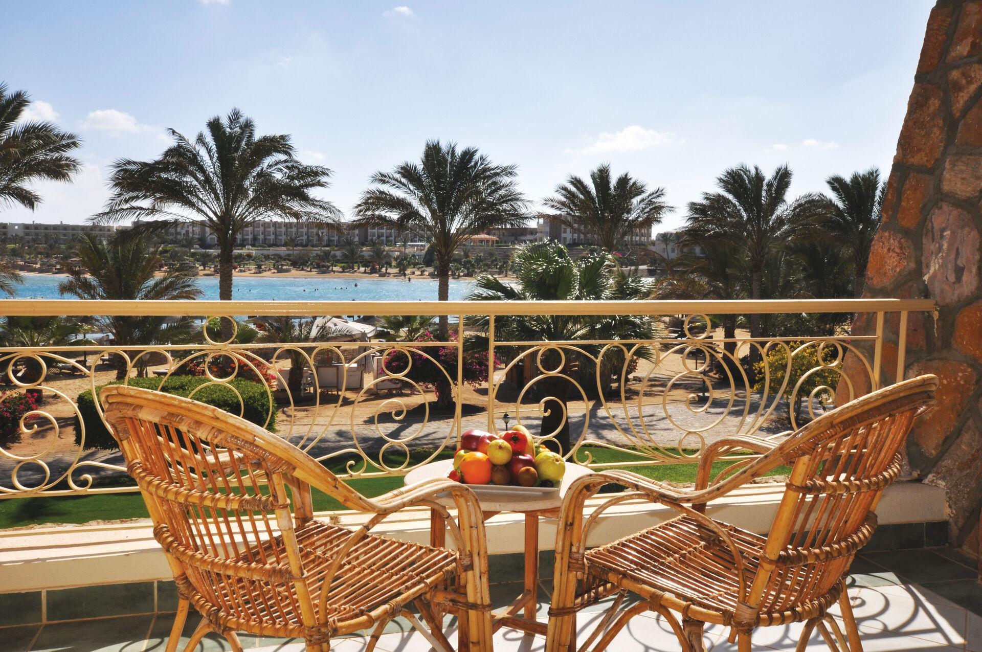 Zee Brayka Bay Resort