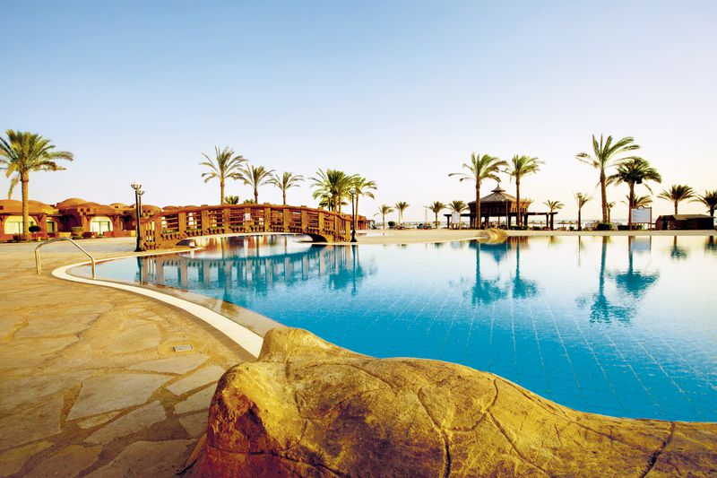 Hotelux Oriental Coast Resort - 5*
