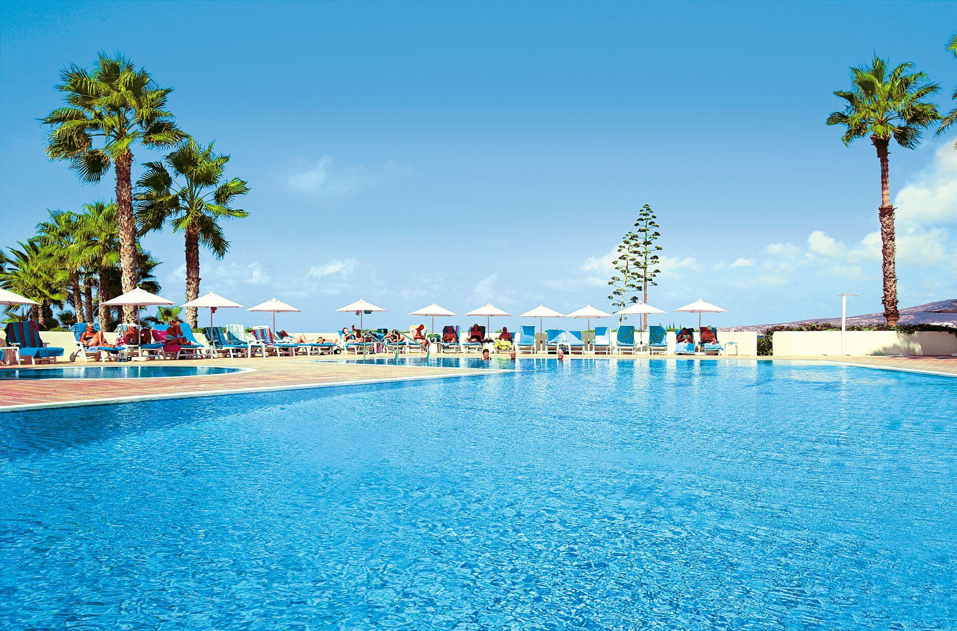 cynthiana beach hotel - 3*