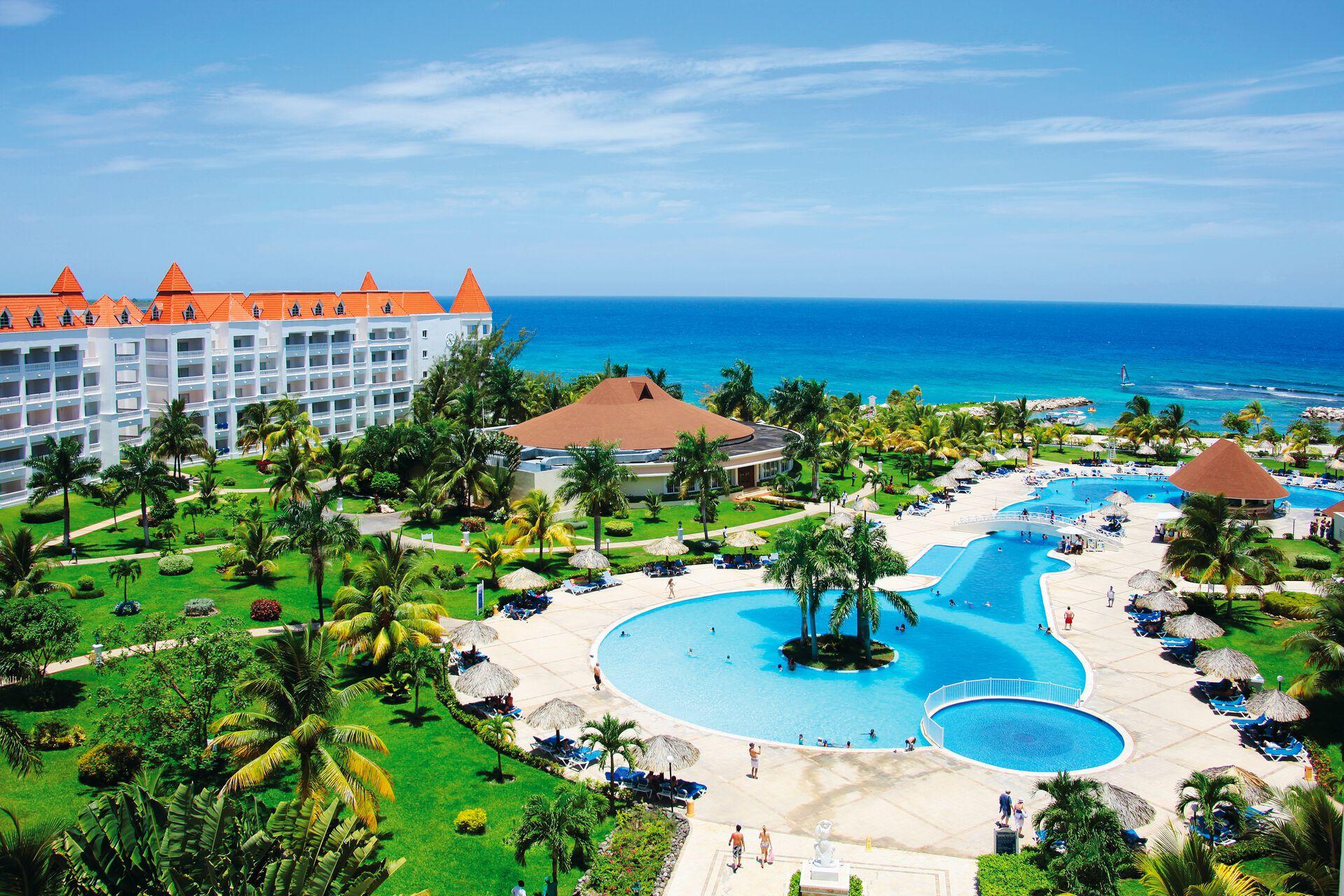 Bahia Principe Grand Jamaica - 5*