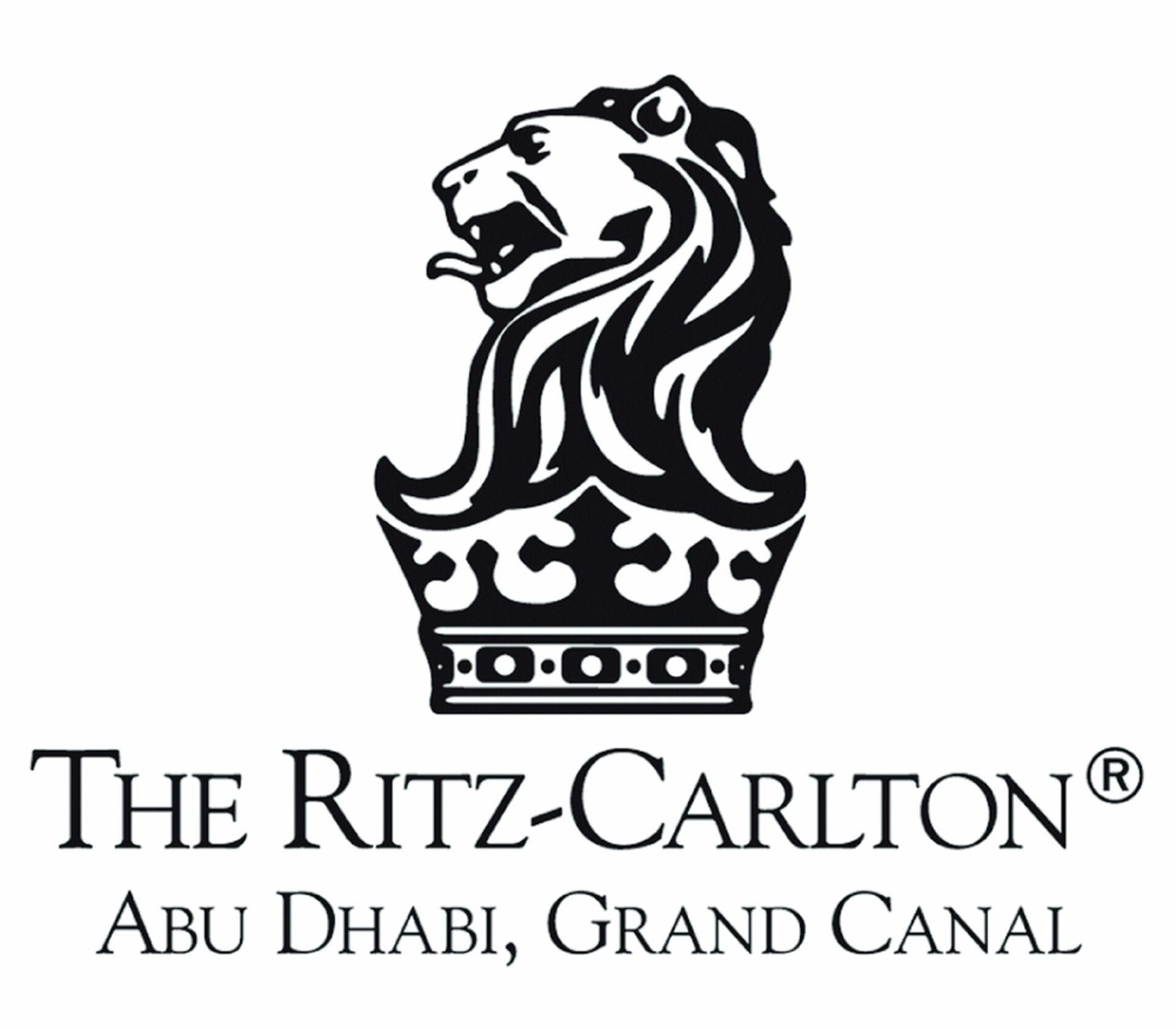 Hôtel the ritz-carlton abu dhabi grand canal 5*