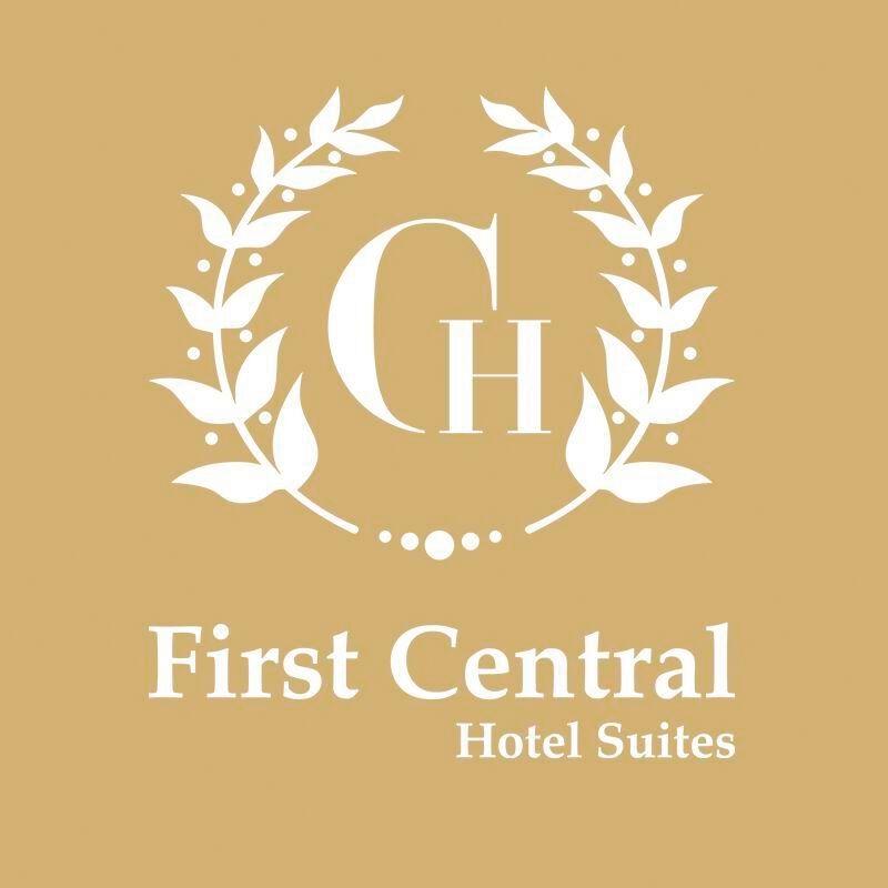Emirats Arabes Unis - Dubaï - Hôtel First Central Hotel Suites 4*