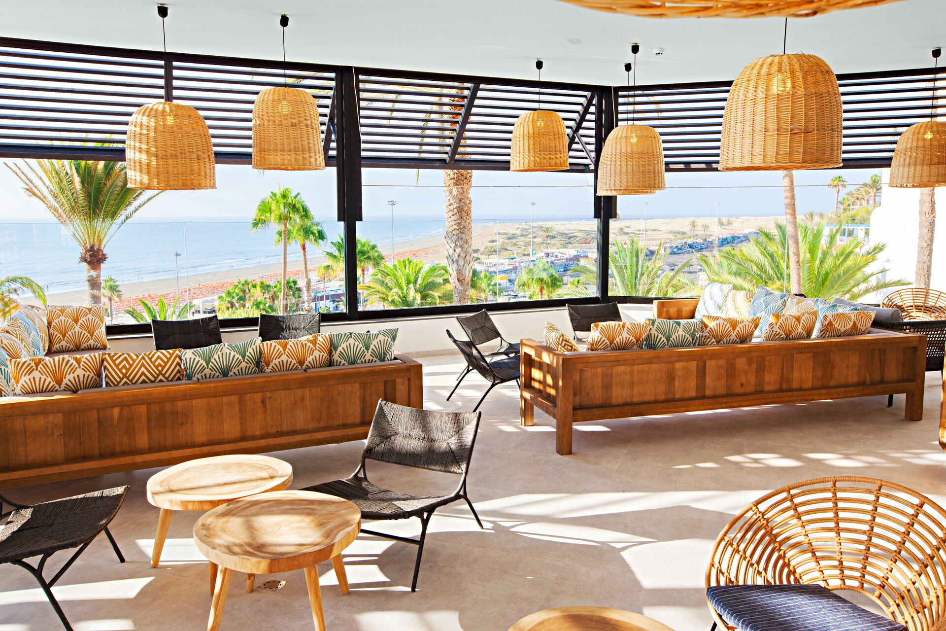 Corallium Dunamar by Lopesan Hotels (- Adult Only) - 4*
