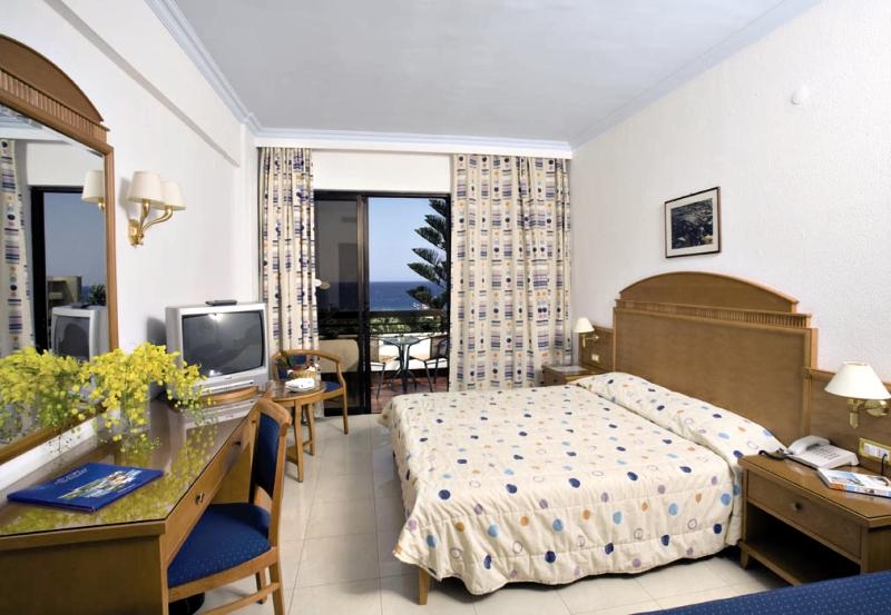 Hôtel Blue Horizon -