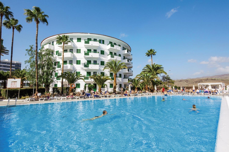 LABRANDA Playa Bonita - 4*