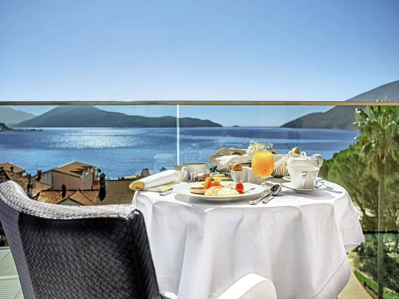 palmon bay hotel & spa - 4*