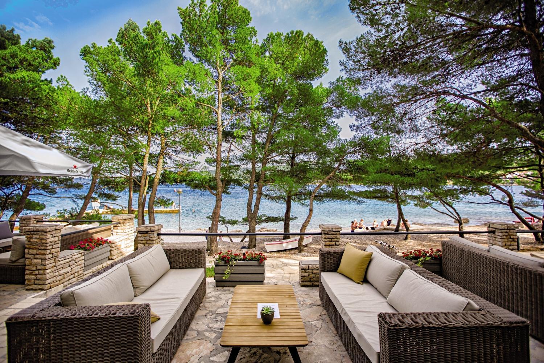 LABRANDA Senses Resort - 4*