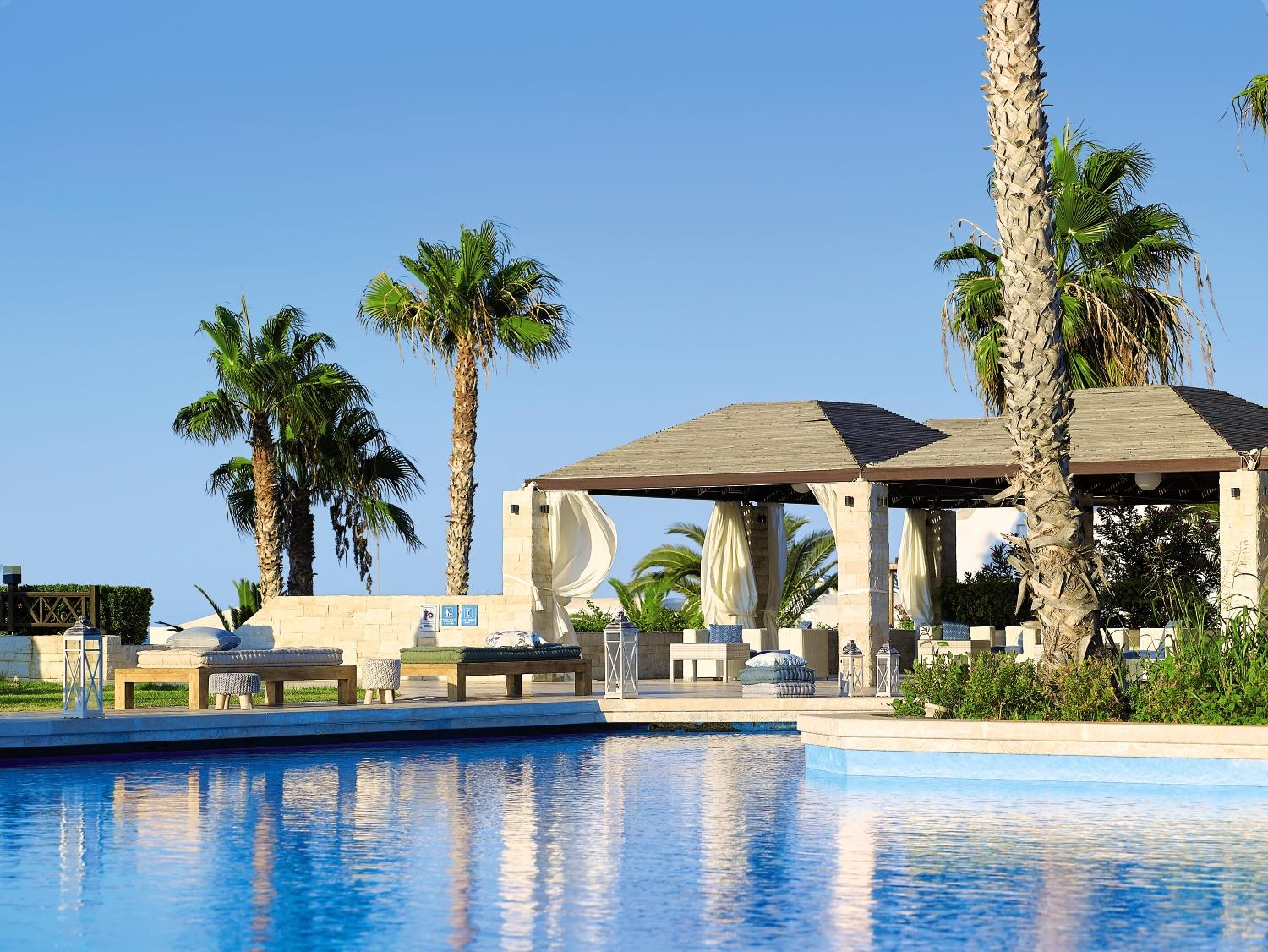 Aldemar Royal Mare -  - 5*
