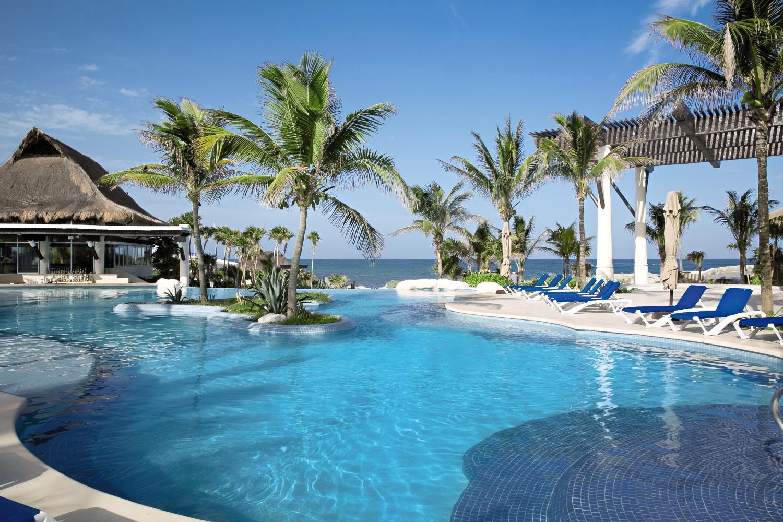 Kore Tulum Retreat & Spa Resort - 5*