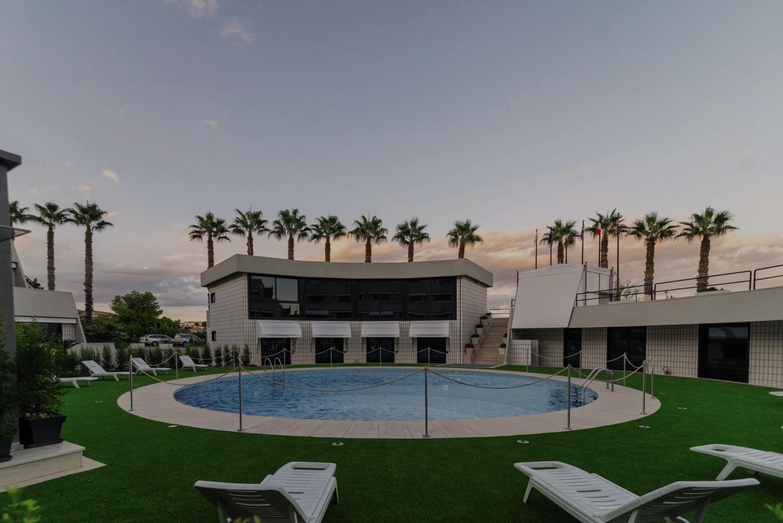 president park hotel - 4*