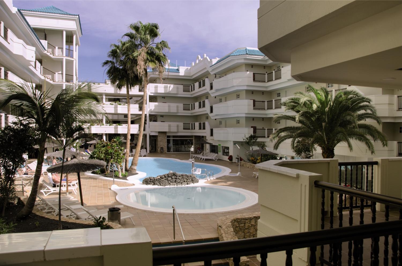 Séjour Fuerteventura - Hotel Ereza Mar - 4*