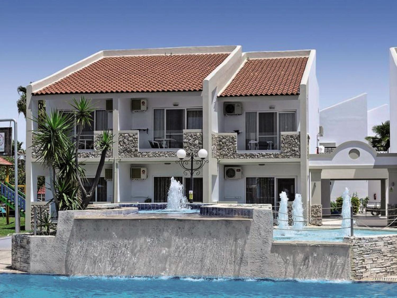 K.Ilios Hotel & Farming - 4*