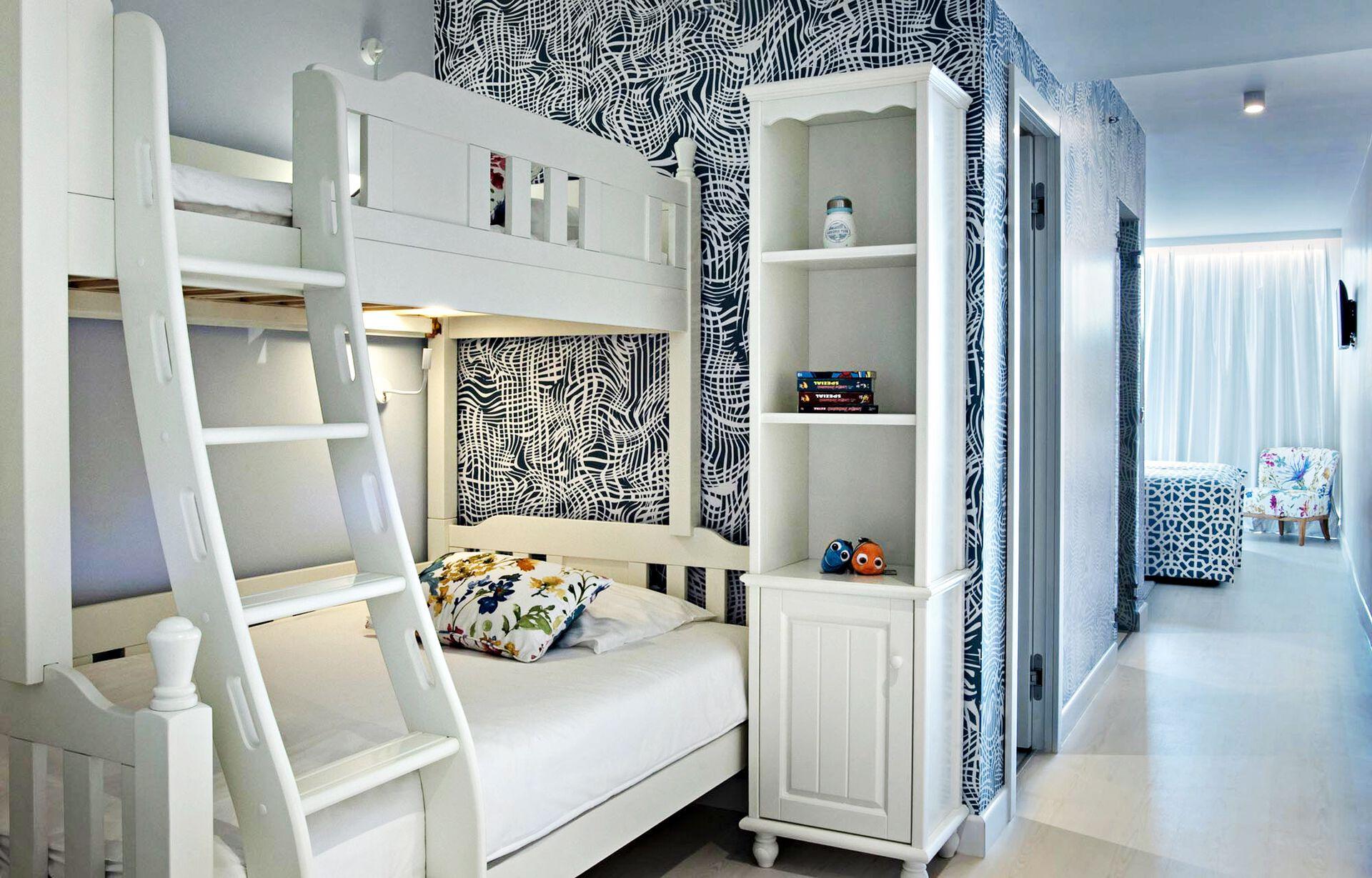 Croatie - Split - Amadria Park Hôtel Jakov 4*