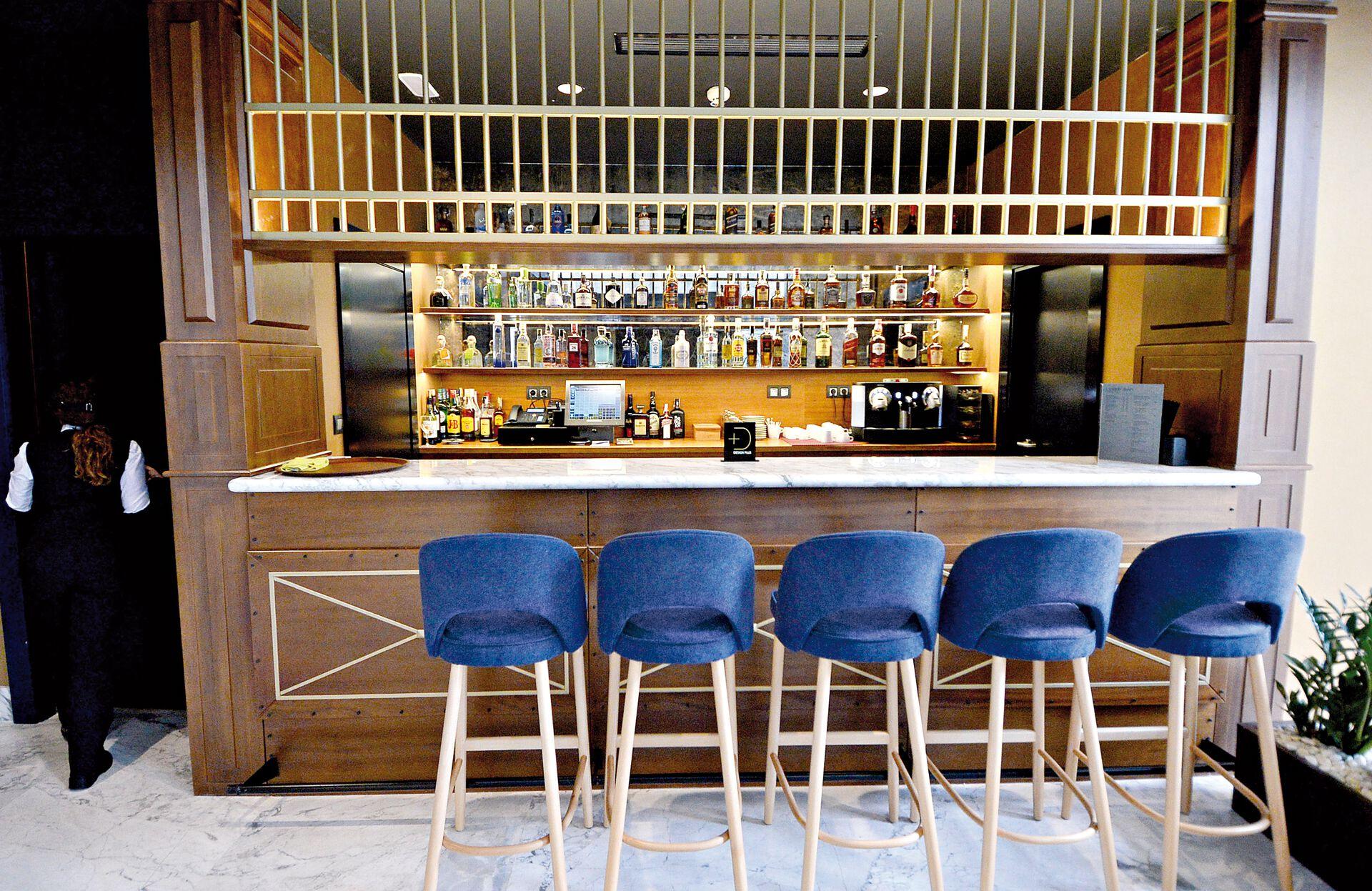 Séjour Las Palmas - Design Plus Bex - 4*