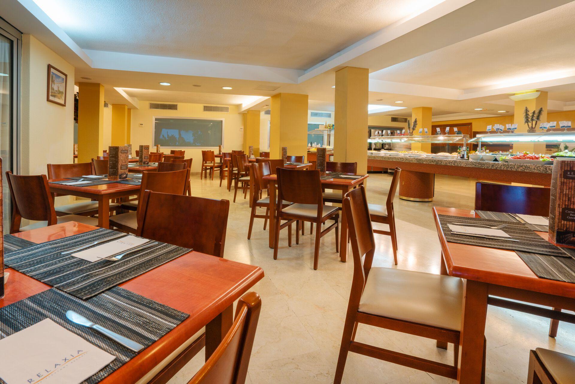 Canaries - Fuerteventura - Espagne - Blue Sea Jandia Luz Appartements 2*