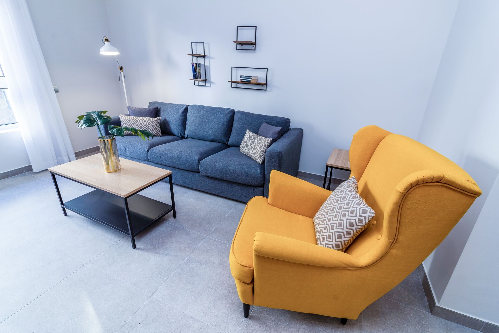 Canaries - Grande Canarie - Espagne - Hôtel Bex Deluxe Suites