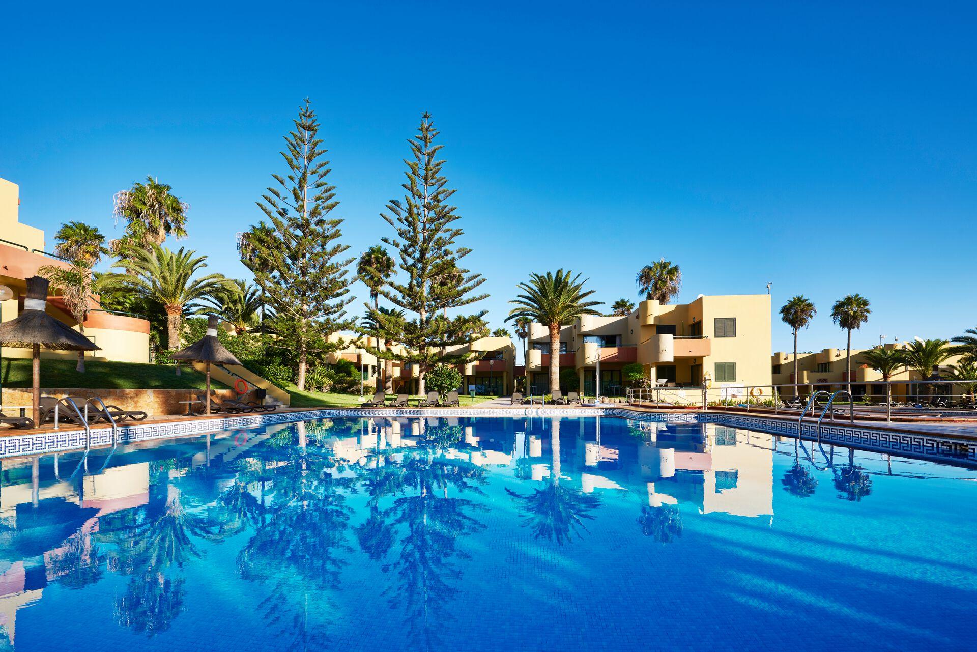 Séjour Fuerteventura - Atlantic Garden Beach Mate - 3*