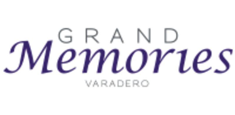 Grand Memories Varadero