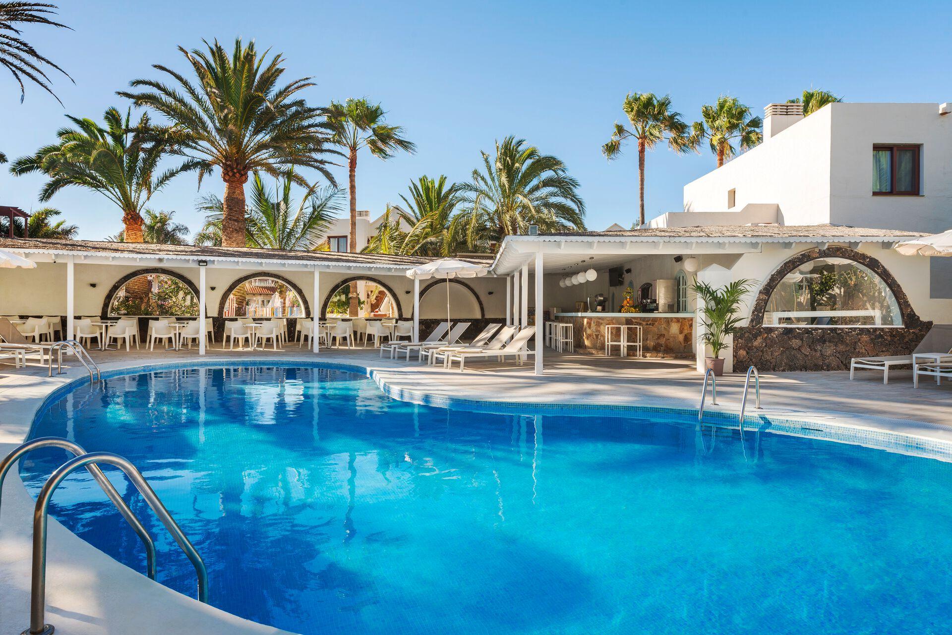 Séjour Fuerteventura - Alua Suites Fuerteventura - 4*