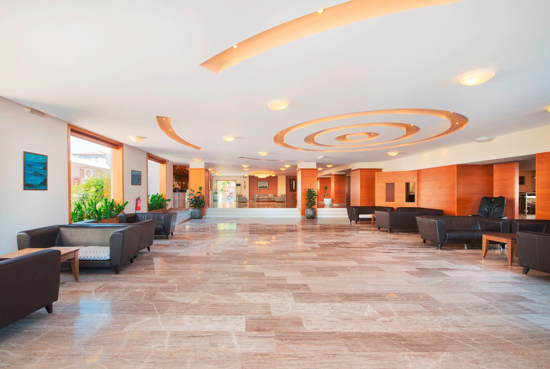 Hotel Marilena - 4*