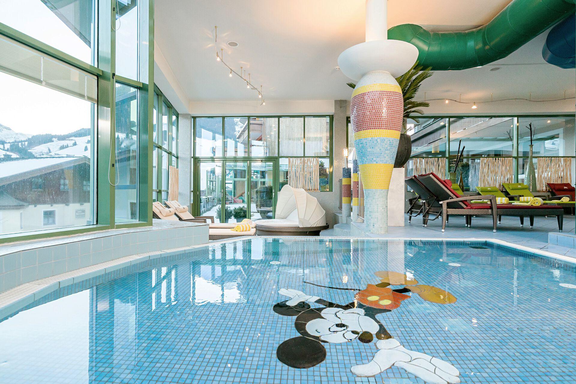 Adler Resort