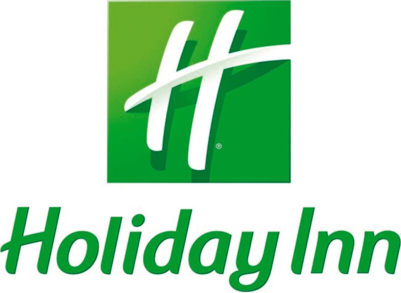 Holiday Inn Dubai Festival City