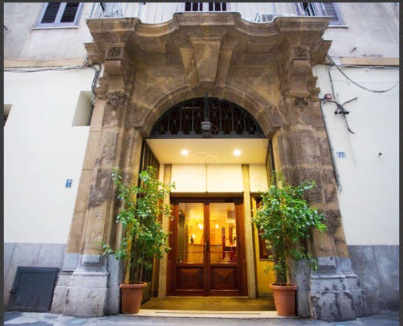 Hotel Posta - 3*