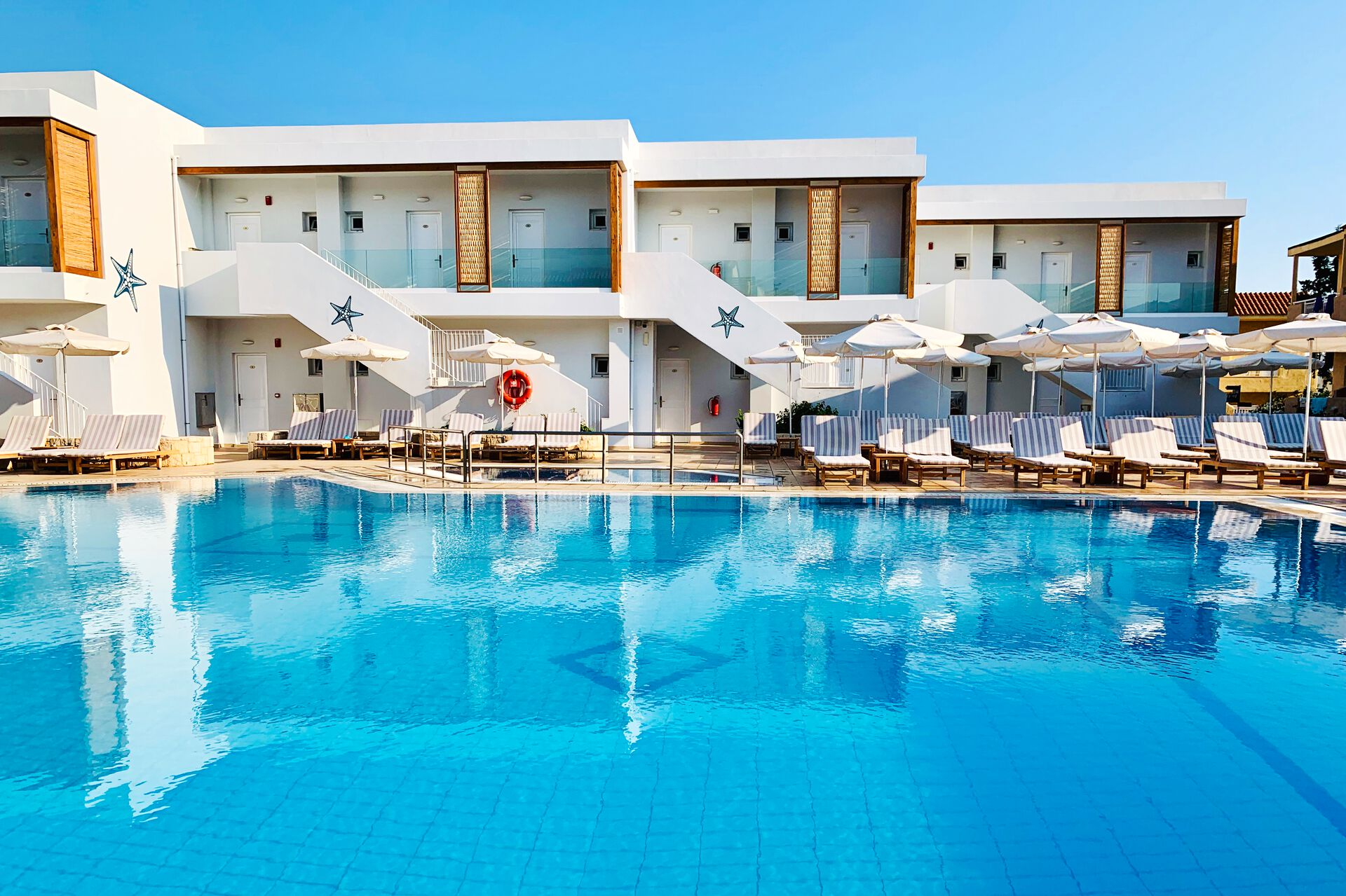 COOEE Lavris Hotels and Spa - 4*