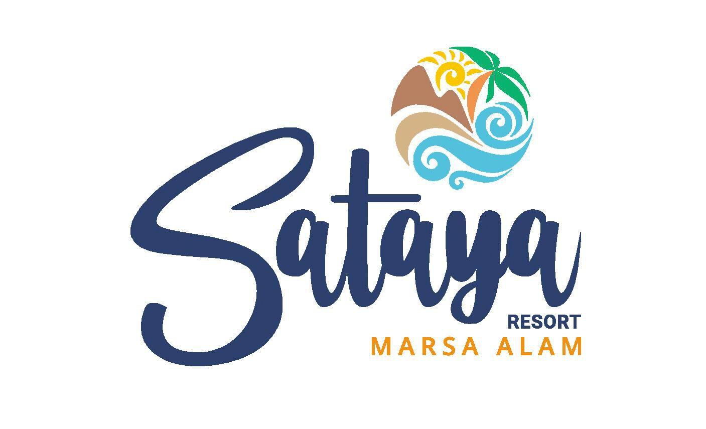 Sataya Marsa Alam Resort