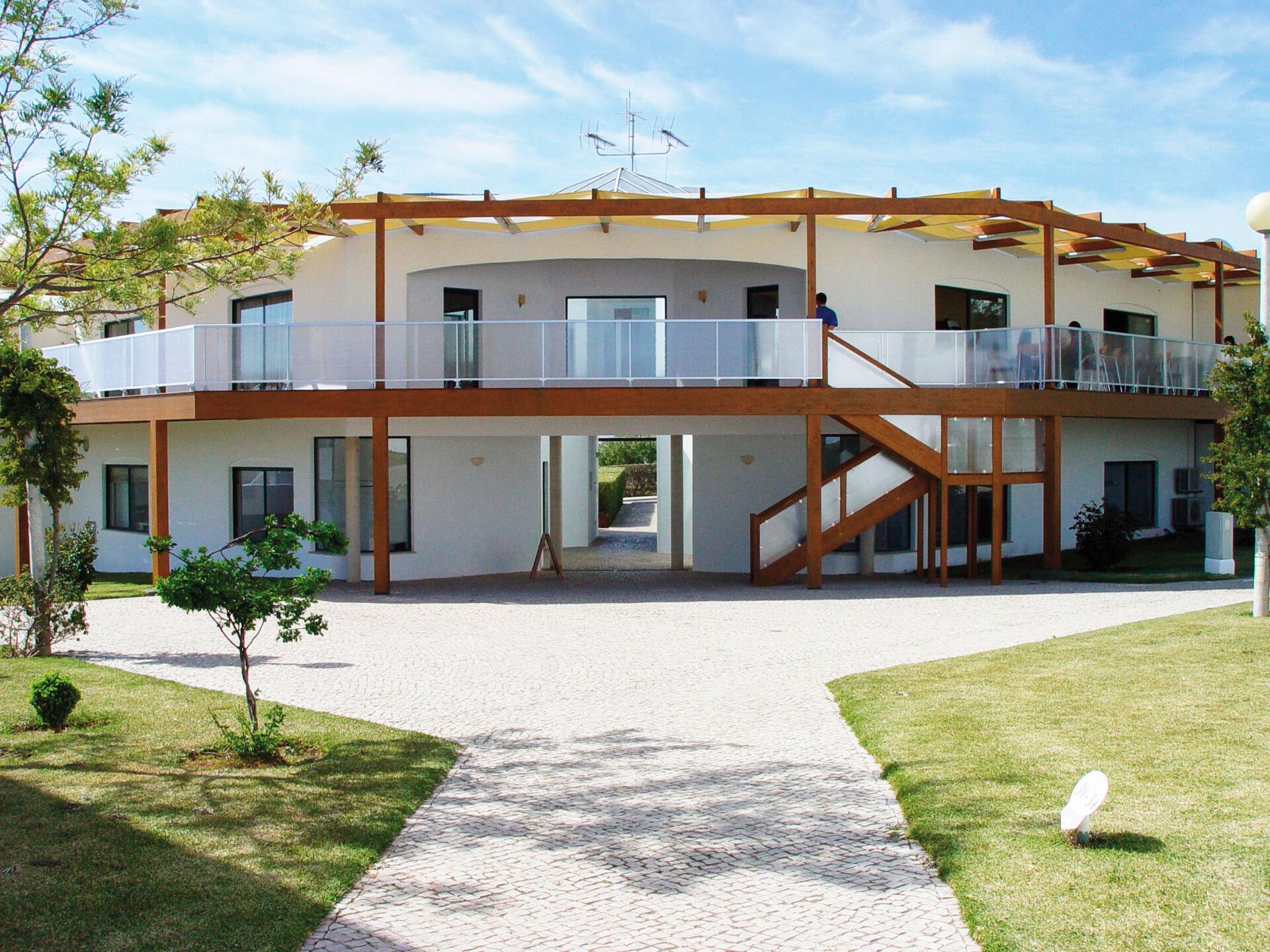 Quinta Das Figueirinhas - 3*