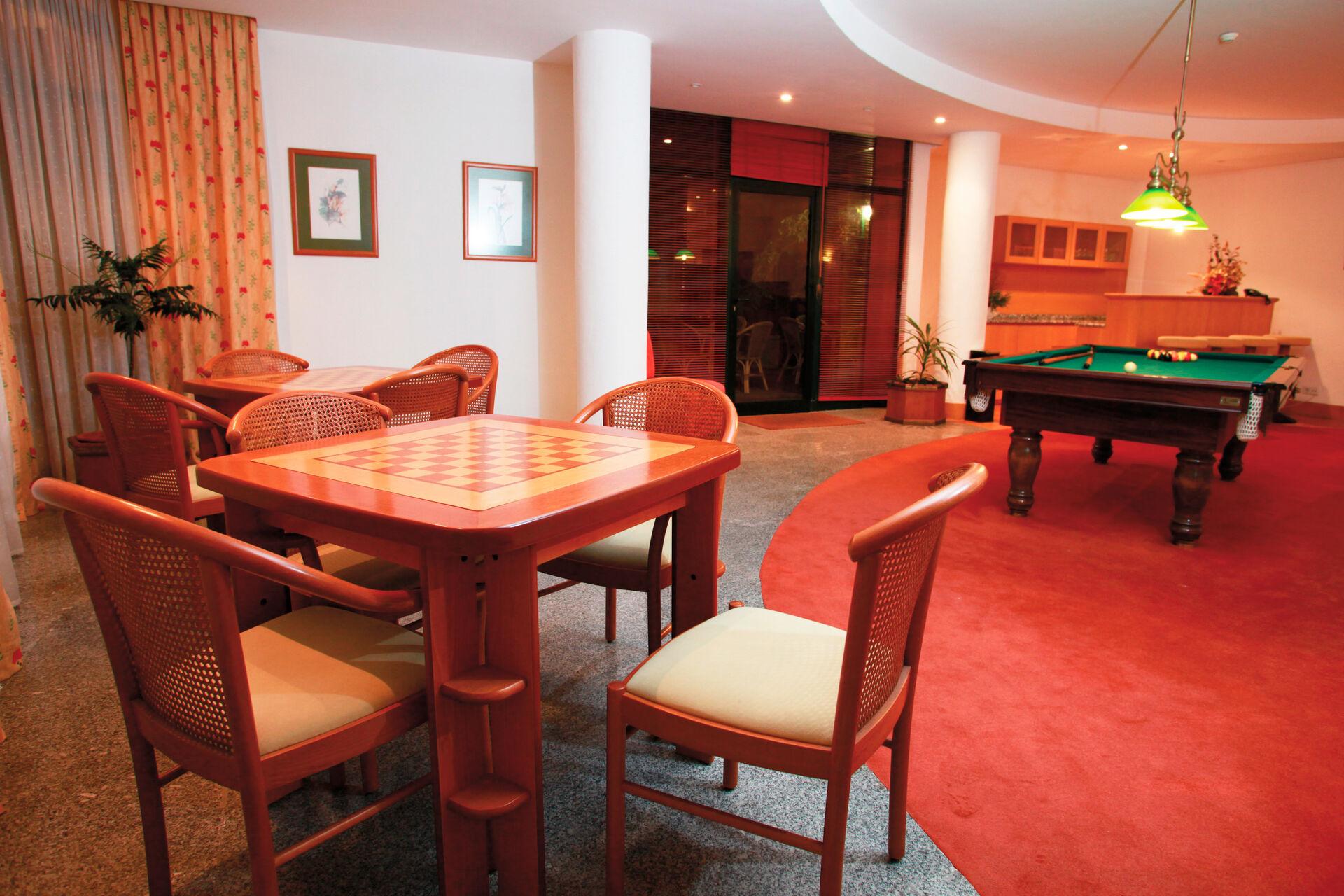 Madère - Ile de Madère - Hôtel Aparthotel Imperatriz 3*