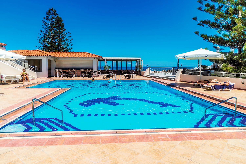Castello Village Resort - 4*