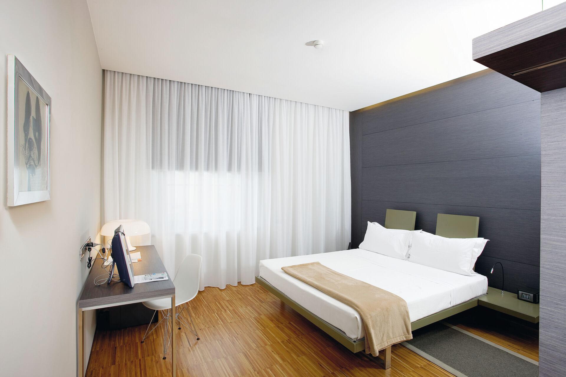 Weinrundreise 7 Nächte Hotel Alter