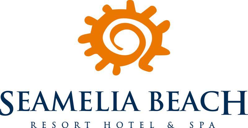 Turquie - Side - Hôtel Seamelia Beach Resort & Spa 5*