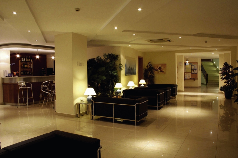 Bayview Hotel by ST Hotels - 3*